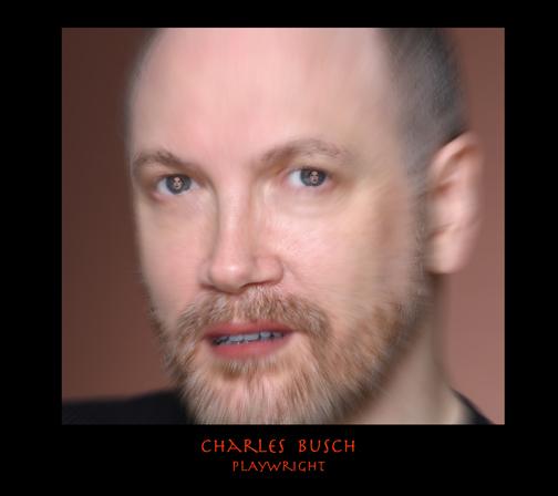 charlesbusch