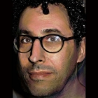 tony_kushner