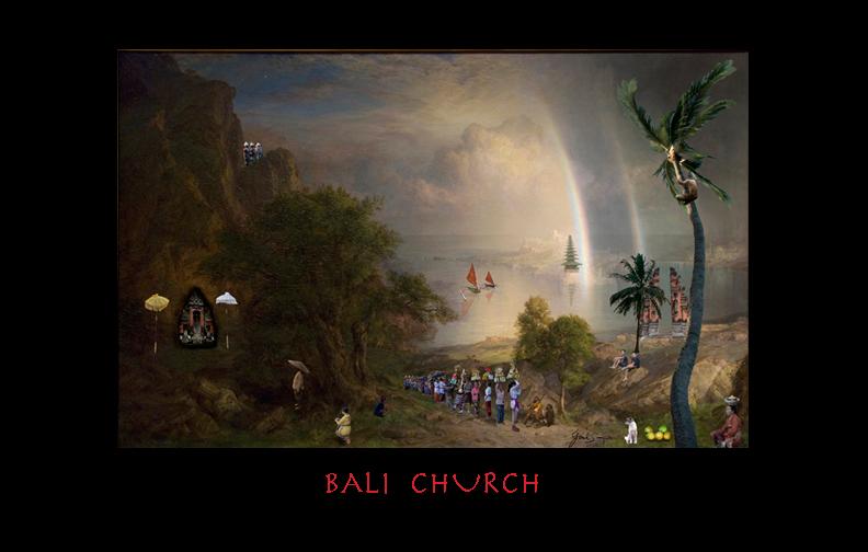 balichurch