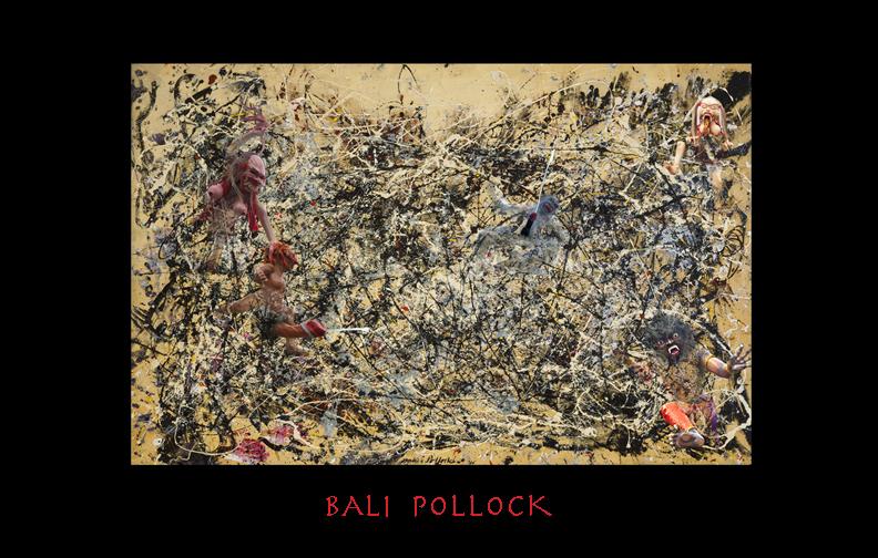 balipollock