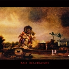 Bali Rembrandt site
