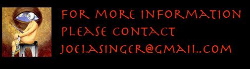 contactpage2014